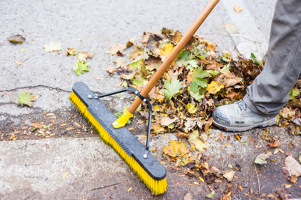 cleaning-fall-leaves.jpg